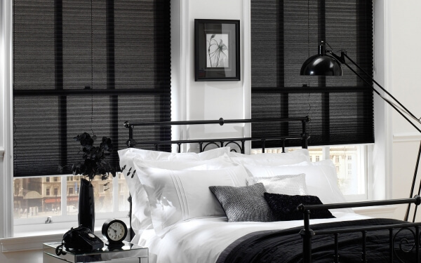 dormasystems. Black Bedroom Furniture Sets. Home Design Ideas