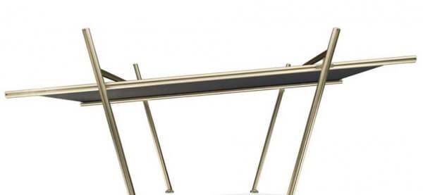 Сенник модел Бамбу