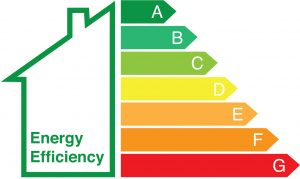 pvc-dograma-energiina-efektivnost