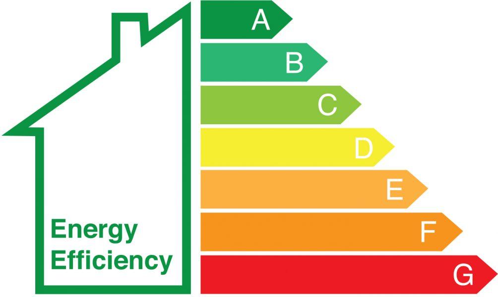 energiina-efektivnost-na-pvc-dograma